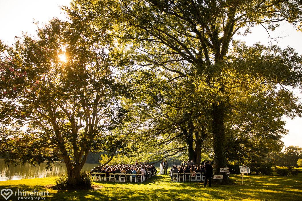 woodlawn-farm-best-wedding-photographers-ridge-md-creative-chesapeake-bay-area-31-1