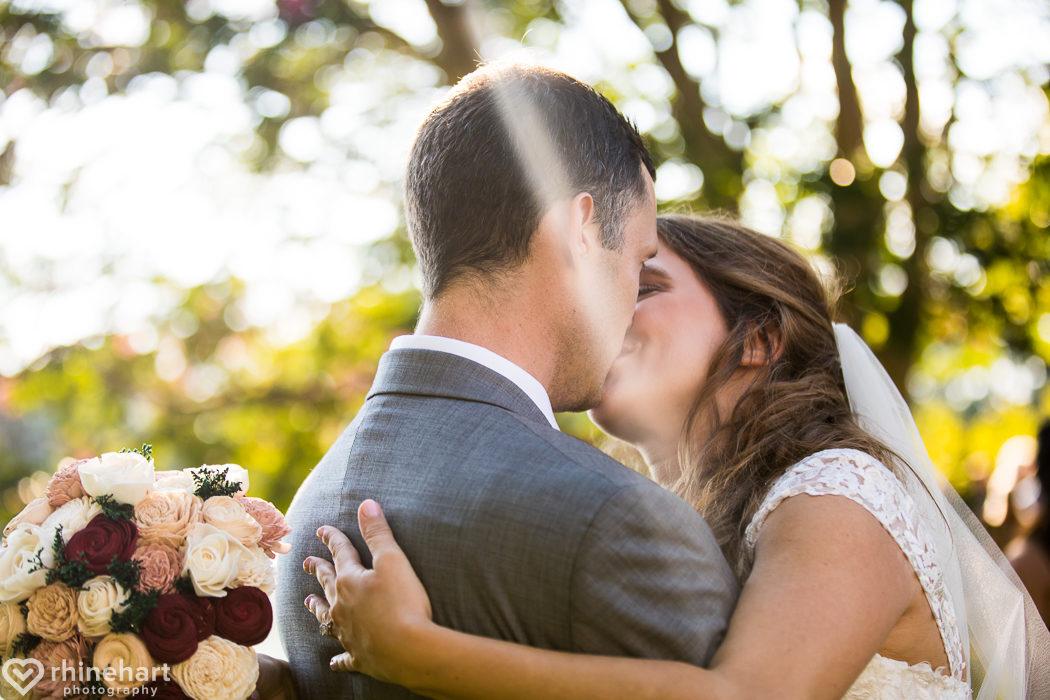 woodlawn-farm-best-wedding-photographers-ridge-md-creative-chesapeake-bay-area-32-1