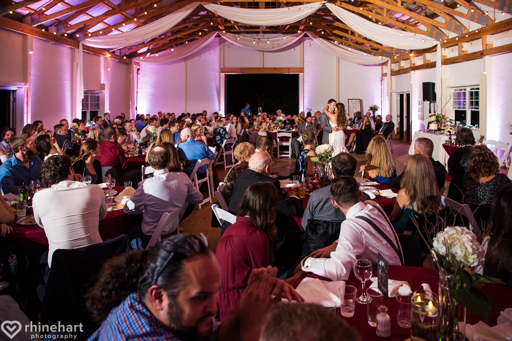 woodlawn-farm-best-wedding-photographers-ridge-md-creative-chesapeake-bay-area-37-1
