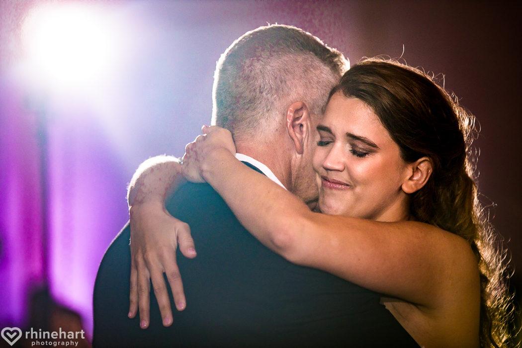 woodlawn-farm-best-wedding-photographers-ridge-md-creative-chesapeake-bay-area-38-1