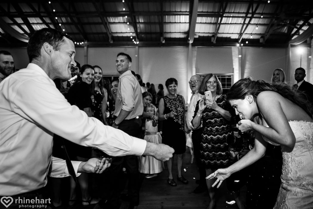 woodlawn-farm-best-wedding-photographers-ridge-md-creative-chesapeake-bay-area-40-1