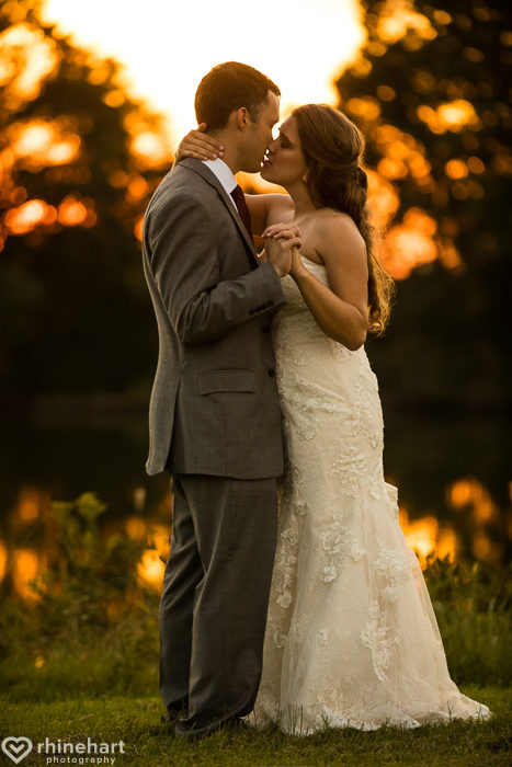 woodlawn-farm-best-wedding-photographers-ridge-md-creative-chesapeake-bay-area-41-1
