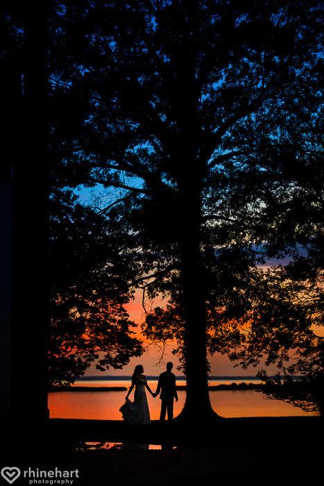woodlawn-farm-best-wedding-photographers-ridge-md-creative-chesapeake-bay-area-42-1