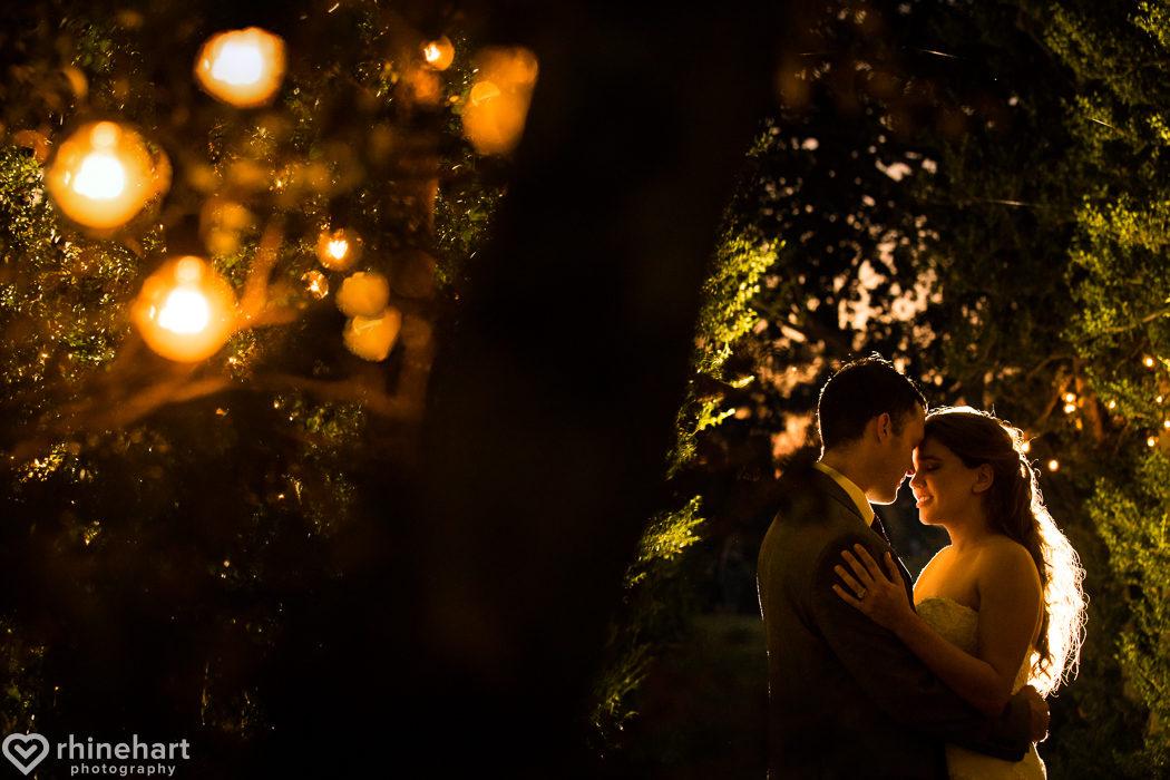 woodlawn-farm-best-wedding-photographers-ridge-md-creative-chesapeake-bay-area-44-1