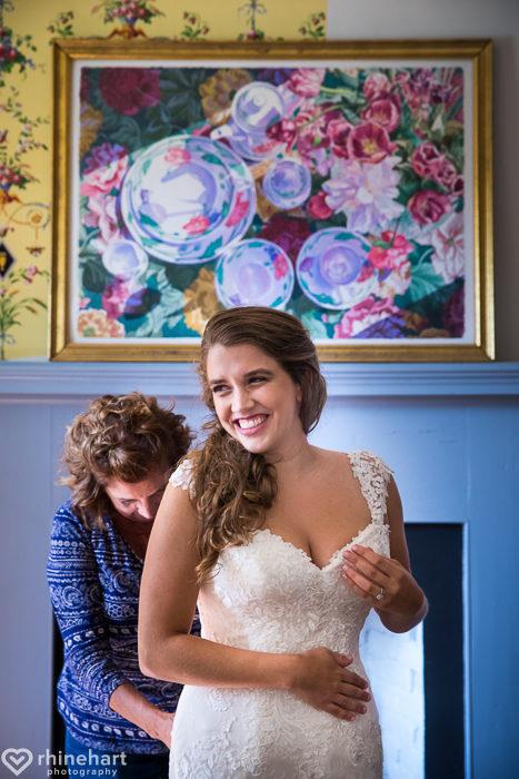 woodlawn-farm-best-wedding-photographers-ridge-md-creative-chesapeake-bay-area-6-1
