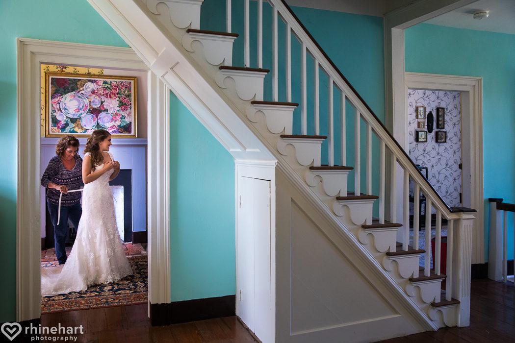 woodlawn-farm-best-wedding-photographers-ridge-md-creative-chesapeake-bay-area-7-1