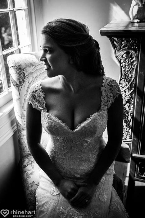 woodlawn-farm-best-wedding-photographers-ridge-md-creative-chesapeake-bay-area-8-1