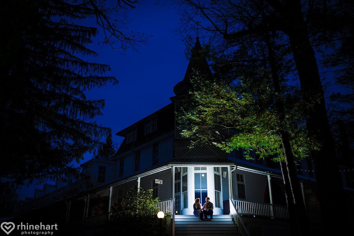best-carlisle-wedding-photographers-heritage-restored-creative-colorful-camp-yolijiwa-newville-1