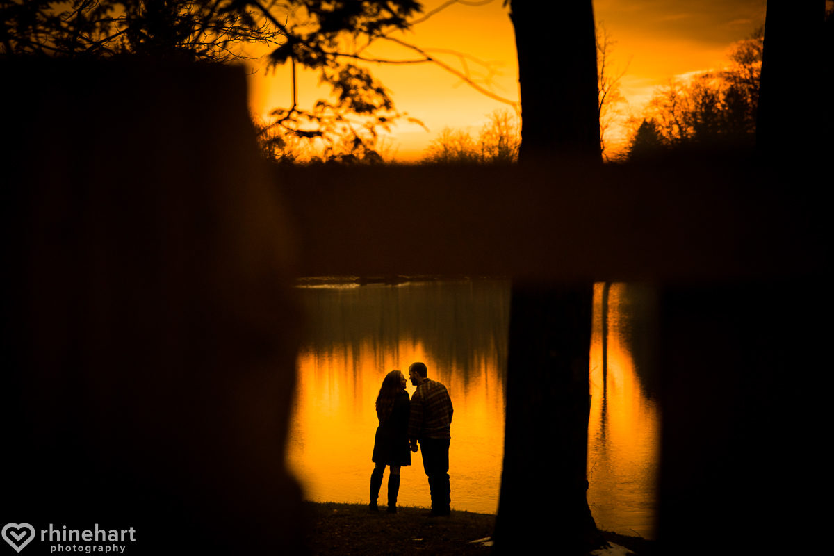 best-carlisle-wedding-photographers-heritage-restored-creative-colorful-camp-yolijiwa-newville-18