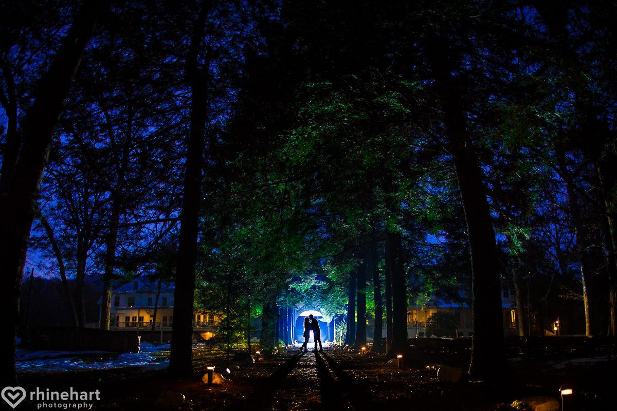 best-carlisle-wedding-photographers-heritage-restored-creative-colorful-camp-yolijiwa-newville-19