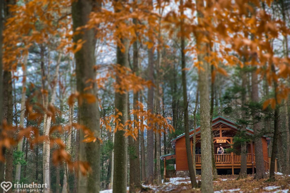 best-carlisle-wedding-photographers-heritage-restored-creative-colorful-camp-yolijiwa-newville-3