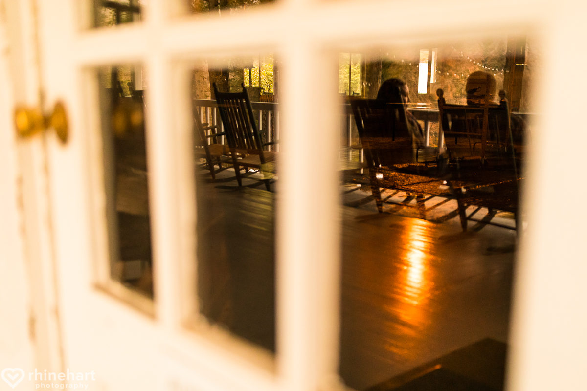 best-carlisle-wedding-photographers-heritage-restored-creative-colorful-camp-yolijiwa-newville-9