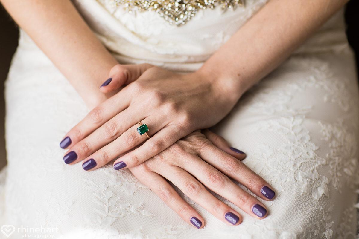 district-winery-dc-wedding-photographers-creative-best-washington-colorful-modern-vibrant-10