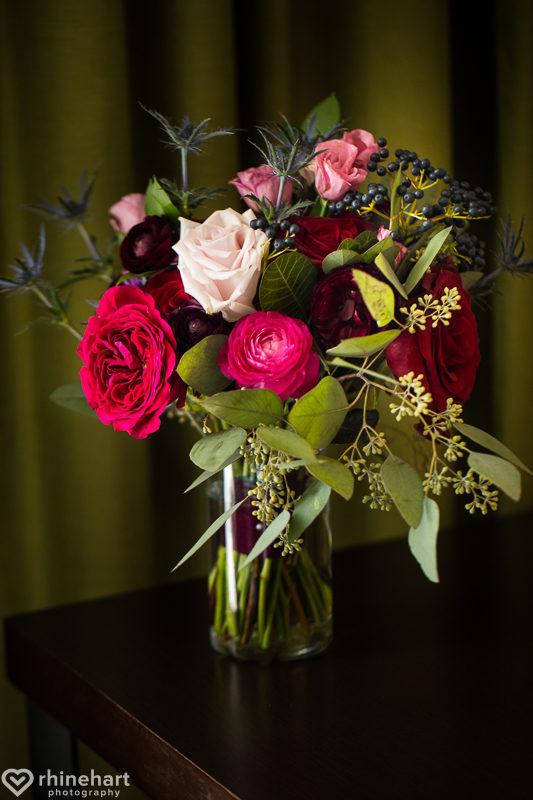district-winery-dc-wedding-photographers-creative-best-washington-colorful-modern-vibrant-11