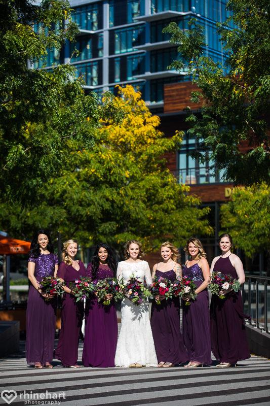 district-winery-dc-wedding-photographers-creative-best-washington-colorful-modern-vibrant-13-1