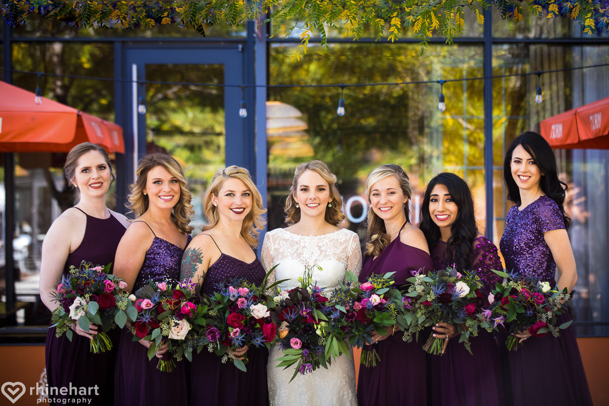 district-winery-dc-wedding-photographers-creative-best-washington-colorful-modern-vibrant-14