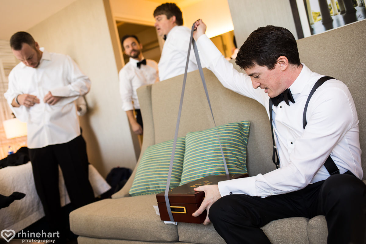 district-winery-dc-wedding-photographers-creative-best-washington-colorful-modern-vibrant-15