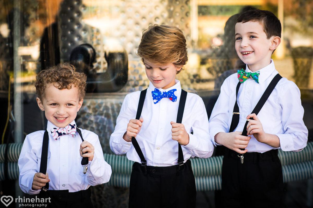 district-winery-dc-wedding-photographers-creative-best-washington-colorful-modern-vibrant-18