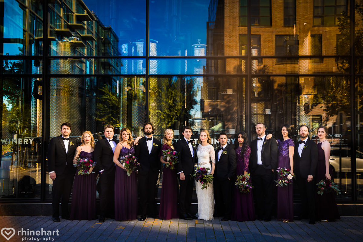 district-winery-dc-wedding-photographers-creative-best-washington-colorful-modern-vibrant-2