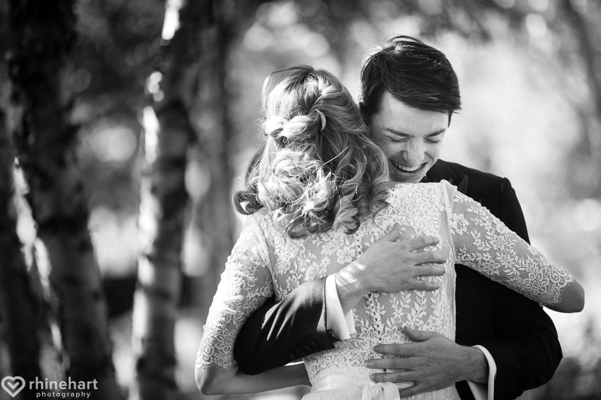 district-winery-dc-wedding-photographers-creative-best-washington-colorful-modern-vibrant-22