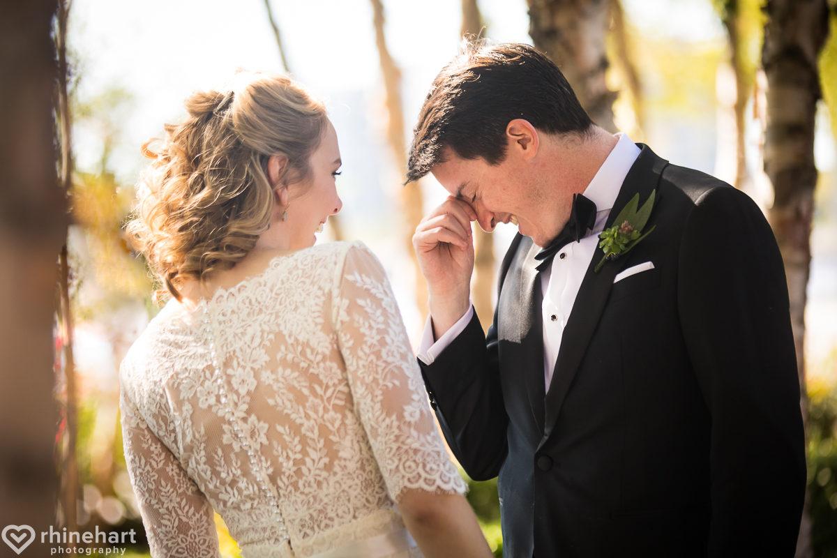 district-winery-dc-wedding-photographers-creative-best-washington-colorful-modern-vibrant-23