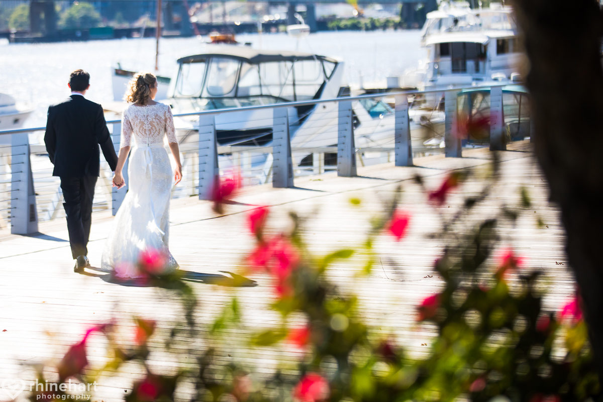 district-winery-dc-wedding-photographers-creative-best-washington-colorful-modern-vibrant-26