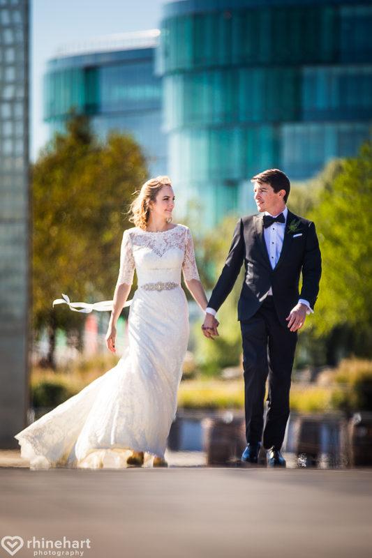 district-winery-dc-wedding-photographers-creative-best-washington-colorful-modern-vibrant-27