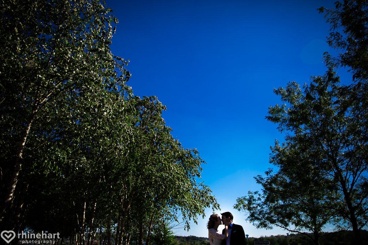 district-winery-dc-wedding-photographers-creative-best-washington-colorful-modern-vibrant-28