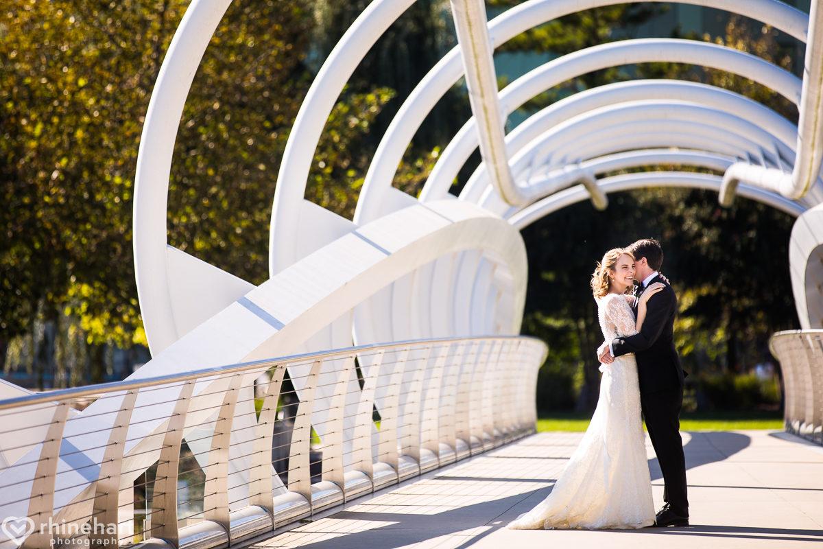 district-winery-dc-wedding-photographers-creative-best-washington-colorful-modern-vibrant-29