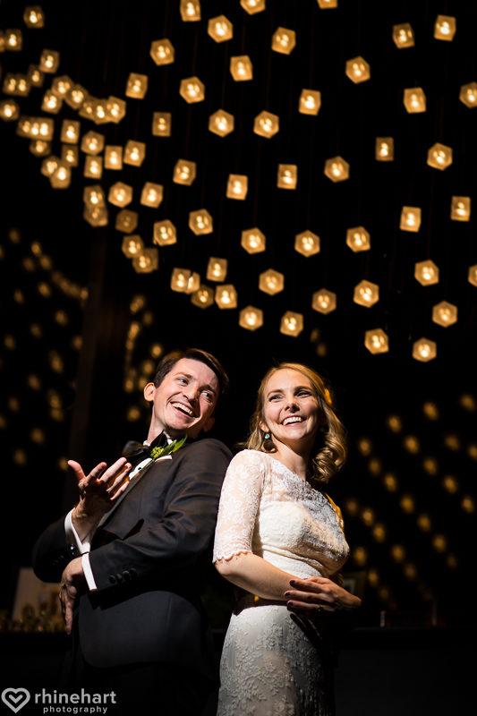 district-winery-dc-wedding-photographers-creative-best-washington-colorful-modern-vibrant-3