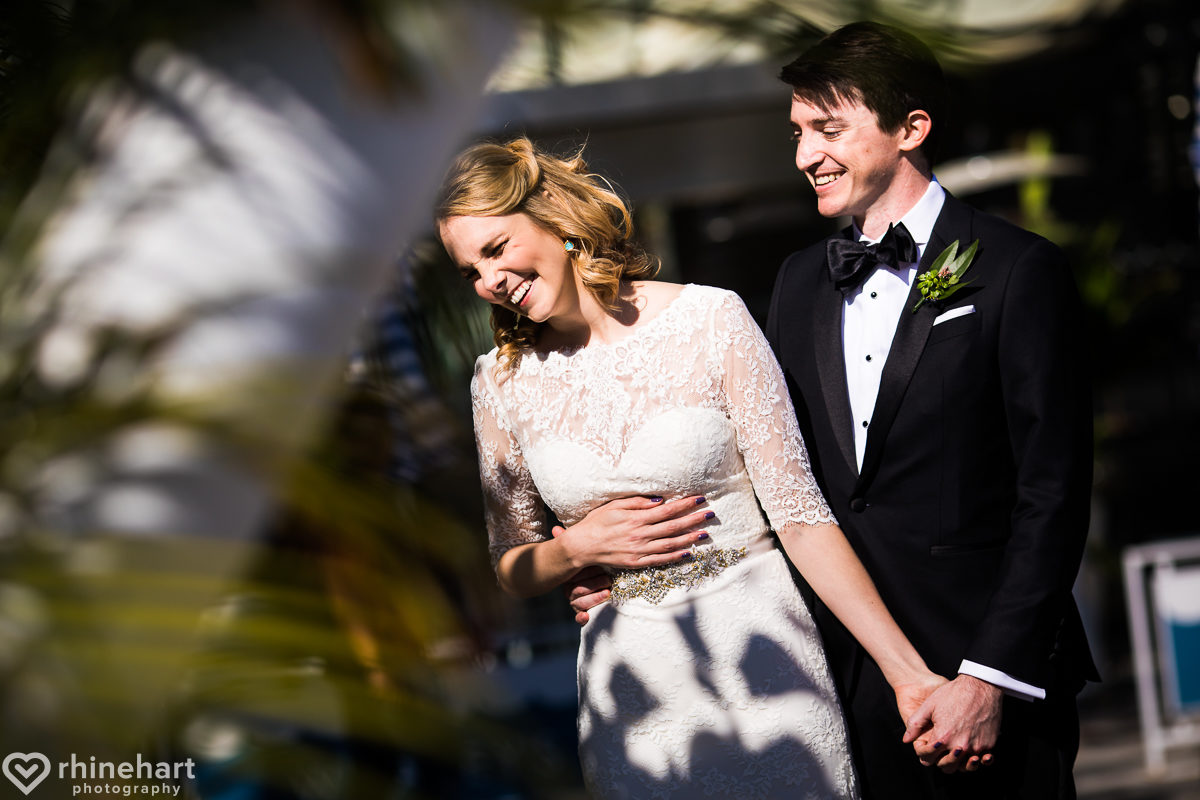 district-winery-dc-wedding-photographers-creative-best-washington-colorful-modern-vibrant-30