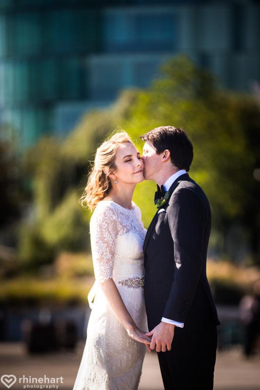 district-winery-dc-wedding-photographers-creative-best-washington-colorful-modern-vibrant-31-1