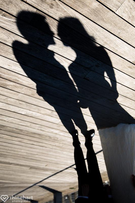 district-winery-dc-wedding-photographers-creative-best-washington-colorful-modern-vibrant-32