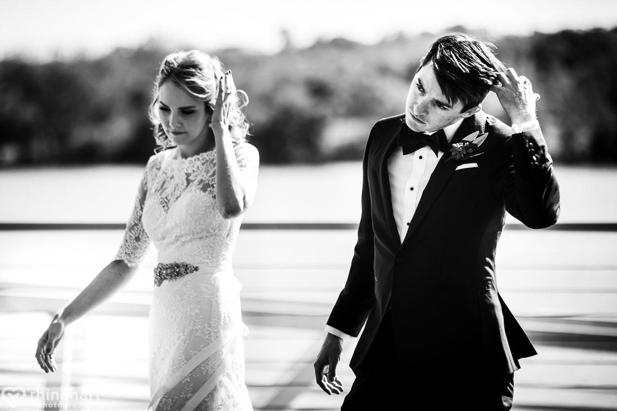 district-winery-dc-wedding-photographers-creative-best-washington-colorful-modern-vibrant-33