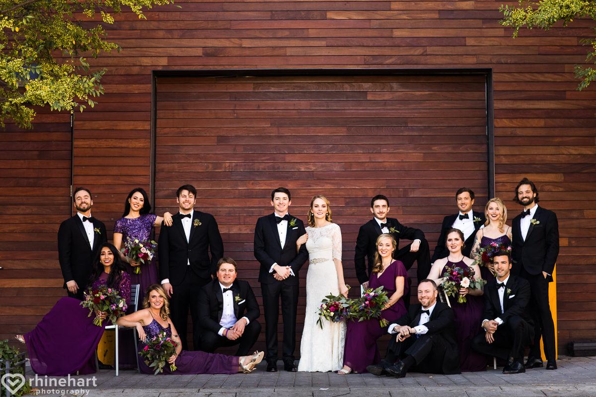 district-winery-dc-wedding-photographers-creative-best-washington-colorful-modern-vibrant-34