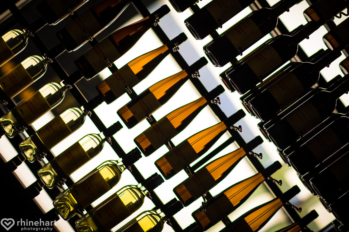 district-winery-dc-wedding-photographers-creative-best-washington-colorful-modern-vibrant-36