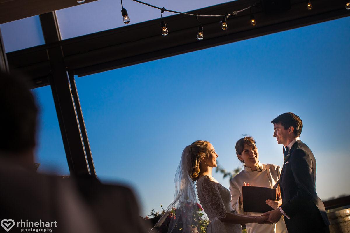 district-winery-dc-wedding-photographers-creative-best-washington-colorful-modern-vibrant-37