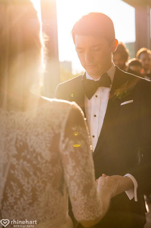district-winery-dc-wedding-photographers-creative-best-washington-colorful-modern-vibrant-38