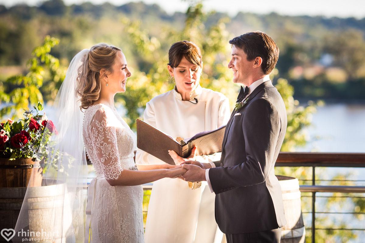 district-winery-dc-wedding-photographers-creative-best-washington-colorful-modern-vibrant-39