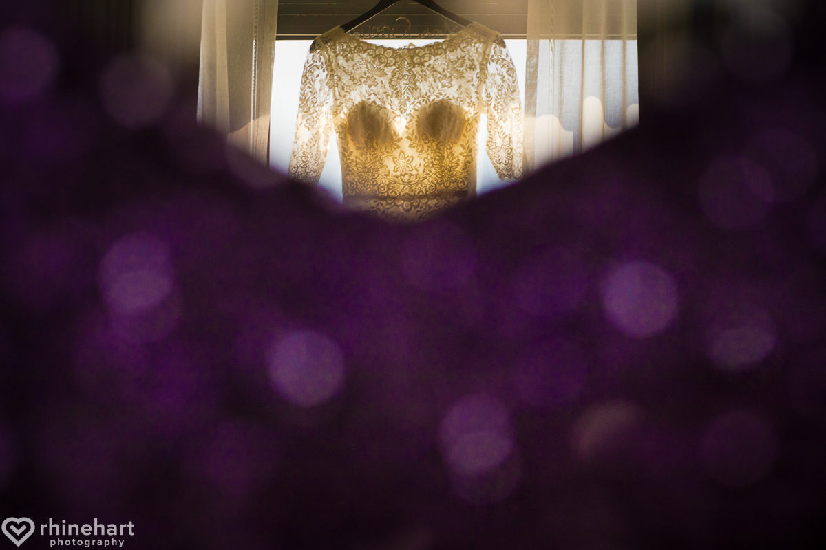 district-winery-dc-wedding-photographers-creative-best-washington-colorful-modern-vibrant-4-1