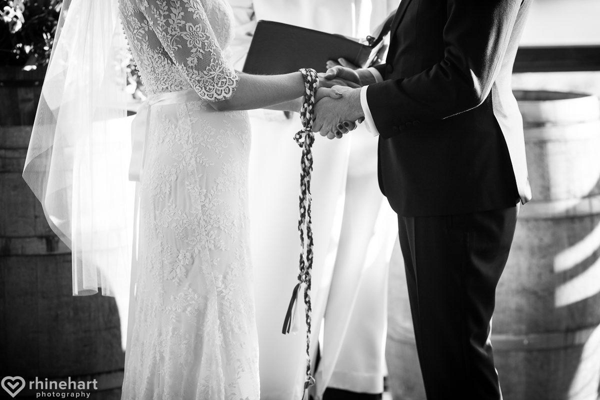 district-winery-dc-wedding-photographers-creative-best-washington-colorful-modern-vibrant-40