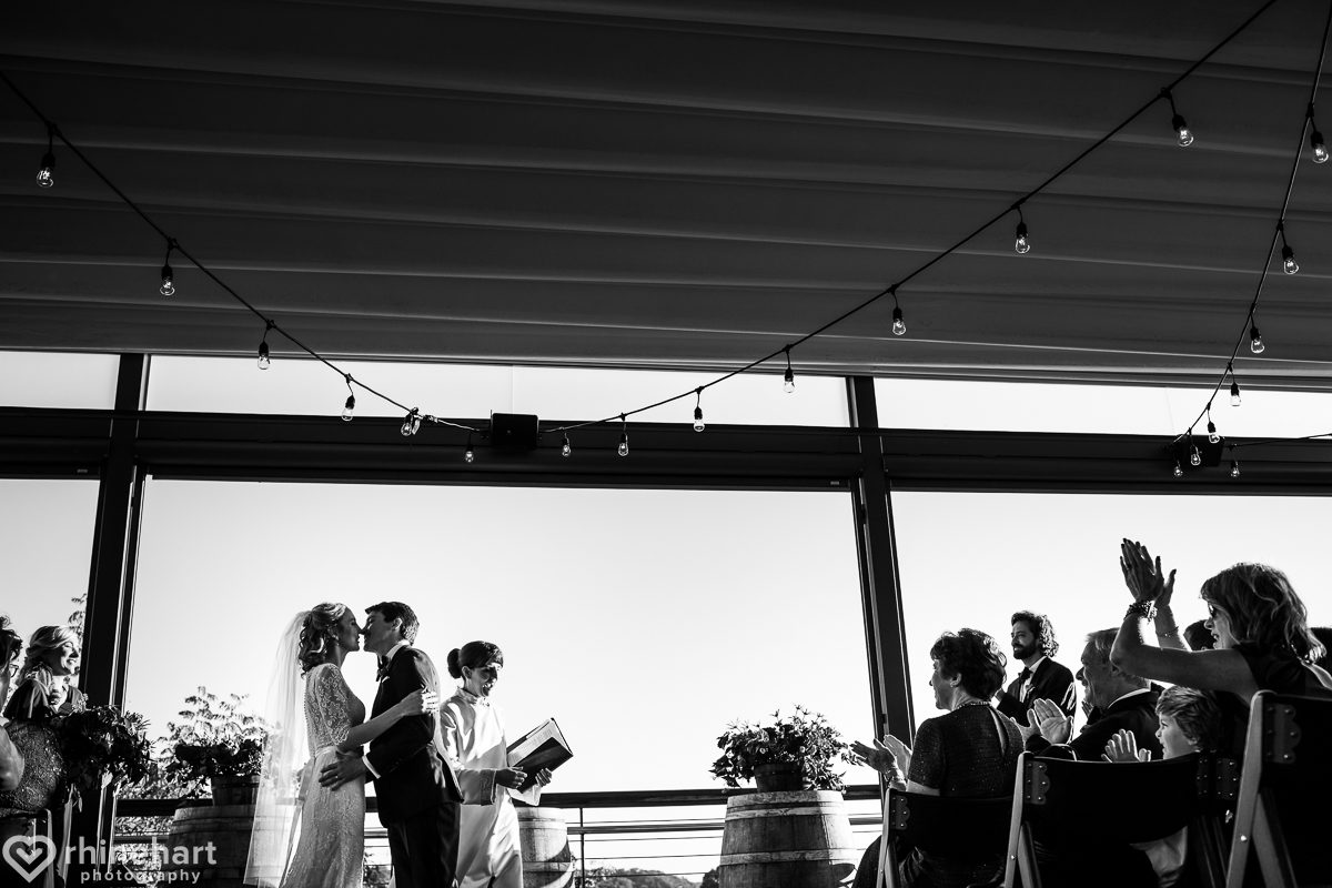 district-winery-dc-wedding-photographers-creative-best-washington-colorful-modern-vibrant-41