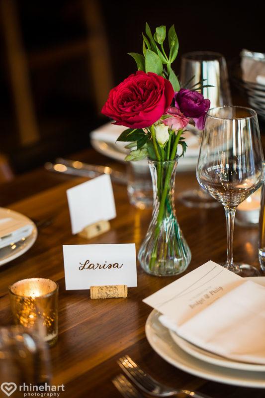 district-winery-dc-wedding-photographers-creative-best-washington-colorful-modern-vibrant-42
