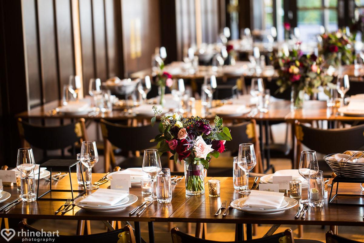 district-winery-dc-wedding-photographers-creative-best-washington-colorful-modern-vibrant-43