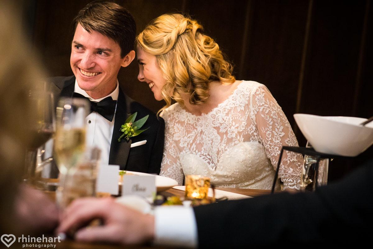 district-winery-dc-wedding-photographers-creative-best-washington-colorful-modern-vibrant-53