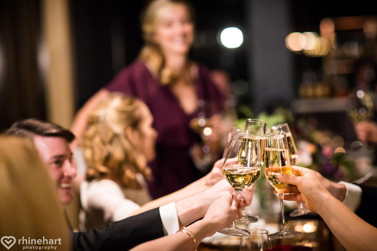 district-winery-dc-wedding-photographers-creative-best-washington-colorful-modern-vibrant-54