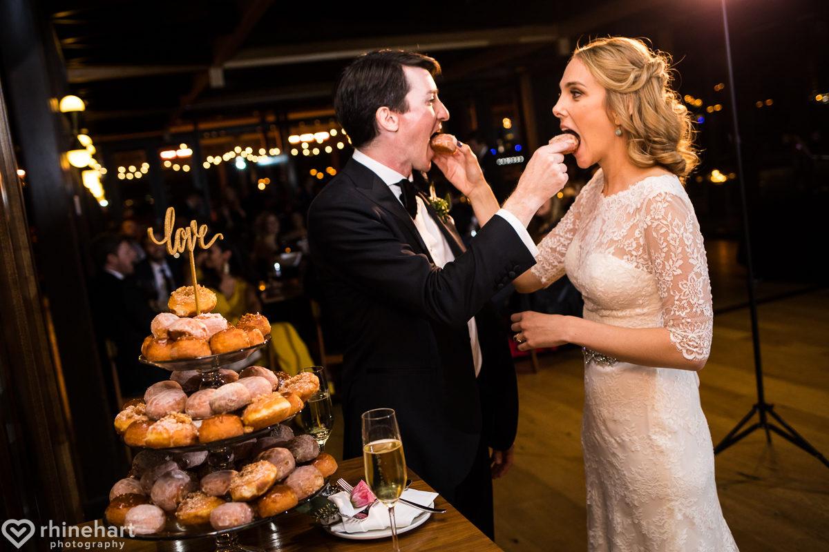 district-winery-dc-wedding-photographers-creative-best-washington-colorful-modern-vibrant-56