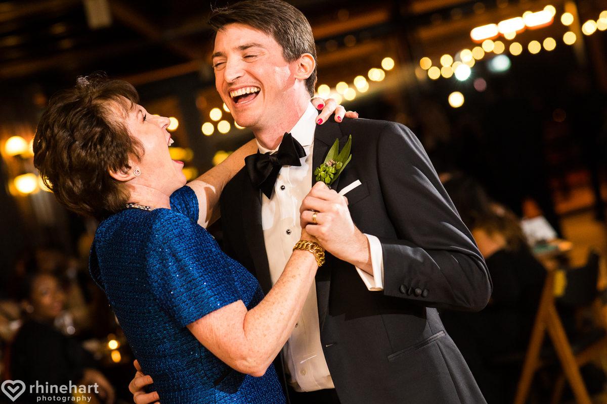 district-winery-dc-wedding-photographers-creative-best-washington-colorful-modern-vibrant-58