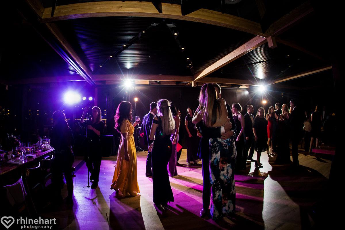district-winery-dc-wedding-photographers-creative-best-washington-colorful-modern-vibrant-59