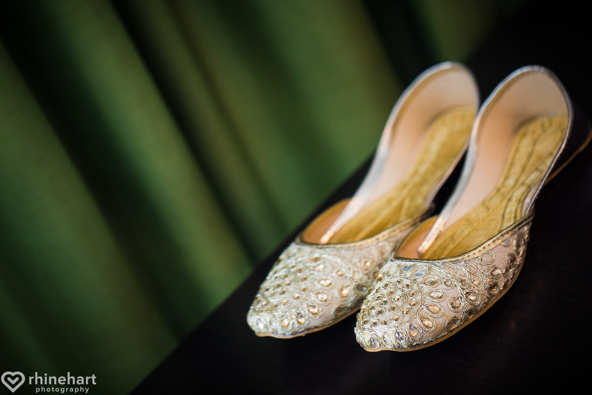 district-winery-dc-wedding-photographers-creative-best-washington-colorful-modern-vibrant-6-1